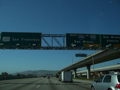 101 (palo-alto_100_8436.jpg) wird geladen. Eindrucksvolle Fotos von der Westküste Amerikas erwarten Sie.