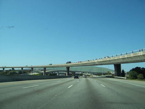 101 (palo-alto_100_8438.jpg) wird geladen. Eindrucksvolle Fotos von der Westküste Amerikas erwarten Sie.