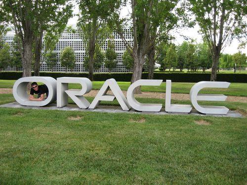 Oracle (palo-alto_img_0681.jpg) wird geladen. Eindrucksvolle Fotos von der Westküste Amerikas erwarten Sie.