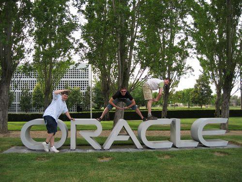 Oracle (palo-alto_img_0685.jpg) wird geladen. Eindrucksvolle Fotos von der Westküste Amerikas erwarten Sie.