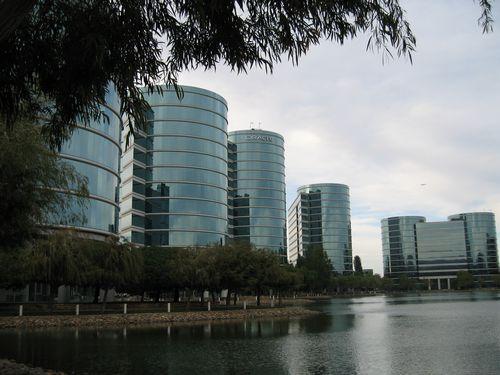 Oracle (palo-alto_img_0702.jpg) wird geladen. Eindrucksvolle Fotos von der Westküste Amerikas erwarten Sie.