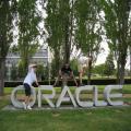 Oracle (palo-alto_img_0685.jpg) Palo Alto, San Fransico, Bay Area