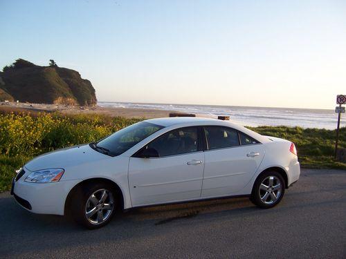 Pontiac (palo-alto_100_8085.jpg) wird geladen. Eindrucksvolle Fotos von der Westküste Amerikas erwarten Sie.