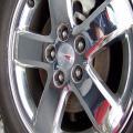 Pontiac (palo-alto_100_8012.jpg) Palo Alto, San Fransico, Bay Area
