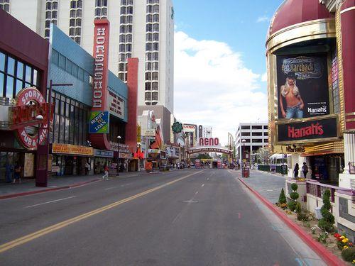 Reno (palo-alto_100_8957.jpg) wird geladen. Eindrucksvolle Fotos von der Westküste Amerikas erwarten Sie.