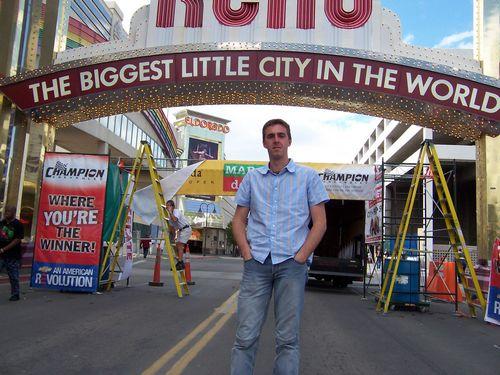 Reno (palo-alto_100_8962.jpg) wird geladen. Eindrucksvolle Fotos von der Westküste Amerikas erwarten Sie.