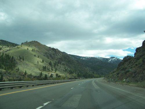 Reno (palo-alto_100_8972.jpg) wird geladen. Eindrucksvolle Fotos von der Westküste Amerikas erwarten Sie.