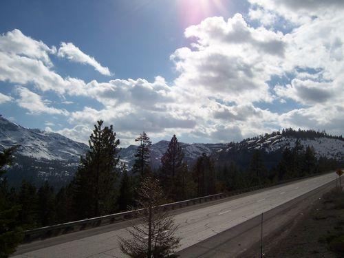 Reno (palo-alto_100_8975.jpg) wird geladen. Eindrucksvolle Fotos von der Westküste Amerikas erwarten Sie.