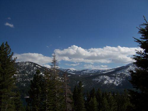 Reno (palo-alto_100_8976.jpg) wird geladen. Eindrucksvolle Fotos von der Westküste Amerikas erwarten Sie.