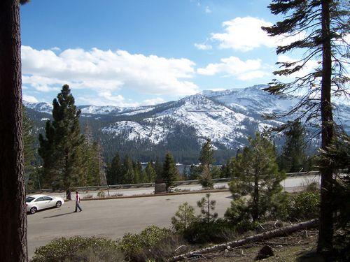 Reno (palo-alto_100_8978.jpg) wird geladen. Eindrucksvolle Fotos von der Westküste Amerikas erwarten Sie.