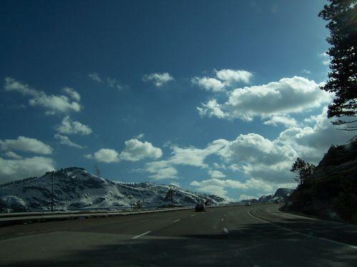 Reno (palo-alto_100_8980.jpg) wird geladen. Eindrucksvolle Fotos von der Westküste Amerikas erwarten Sie.