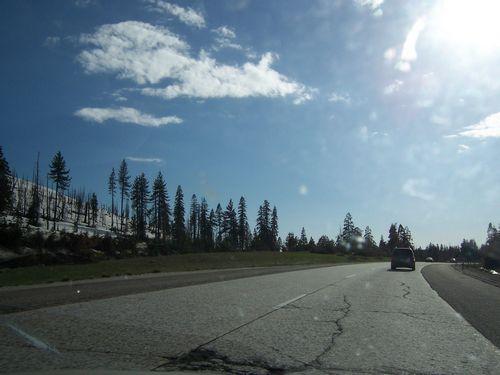 Reno (palo-alto_100_8988.jpg) wird geladen. Eindrucksvolle Fotos von der Westküste Amerikas erwarten Sie.