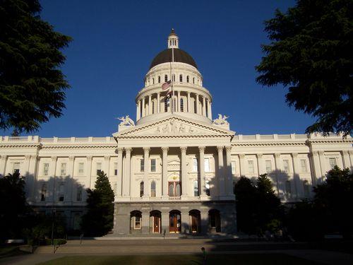Sacramento (palo-alto_100_8992.jpg) wird geladen. Eindrucksvolle Fotos von der Westküste Amerikas erwarten Sie.