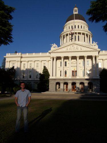 Sacramento (palo-alto_100_8993.jpg) wird geladen. Eindrucksvolle Fotos von der Westküste Amerikas erwarten Sie.