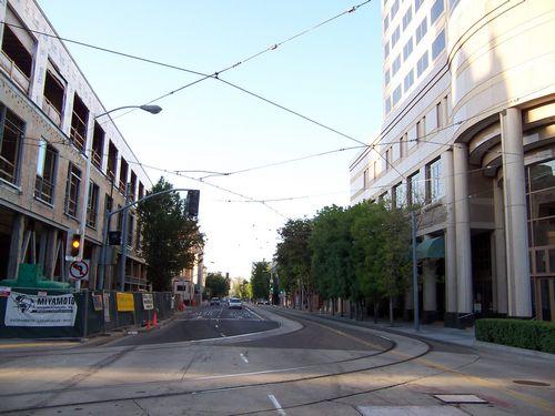 Sacramento (palo-alto_100_9002.jpg) wird geladen. Eindrucksvolle Fotos von der Westküste Amerikas erwarten Sie.