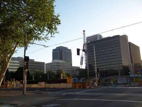 Sacramento (palo-alto_100_9005.jpg) wird geladen. Eindrucksvolle Fotos von der Westküste Amerikas erwarten Sie.