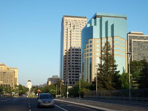 Sacramento (palo-alto_100_9008.jpg) wird geladen. Eindrucksvolle Fotos von der Westküste Amerikas erwarten Sie.