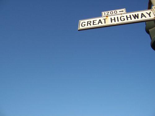 Signs (palo-alto_100_8649.jpg) wird geladen. Eindrucksvolle Fotos von der Westküste Amerikas erwarten Sie.