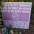 Signs (palo-alto_100_8716.jpg) Palo Alto, San Fransico, Bay Area