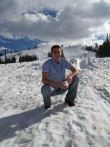 Snow (palo-alto_100_8983.jpg) wird geladen. Eindrucksvolle Fotos von der Westküste Amerikas erwarten Sie.