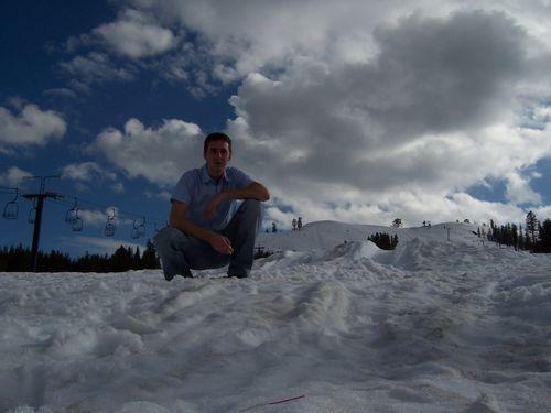 Snow (palo-alto_100_8985.jpg) wird geladen. Eindrucksvolle Fotos von der Westküste Amerikas erwarten Sie.